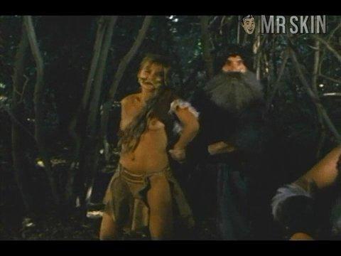 Barbarian dunlap2 large 3