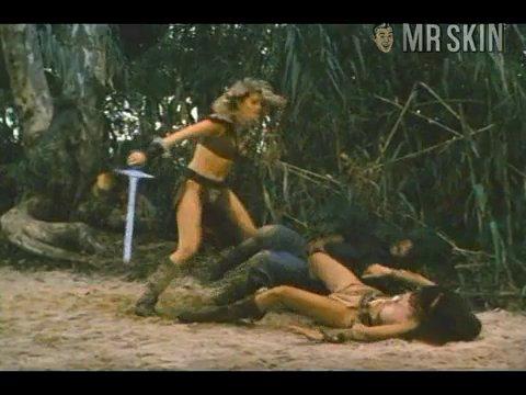 Barbarian traverso2 large 3