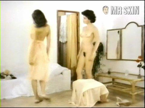 Femmes sportolaro2 large 3