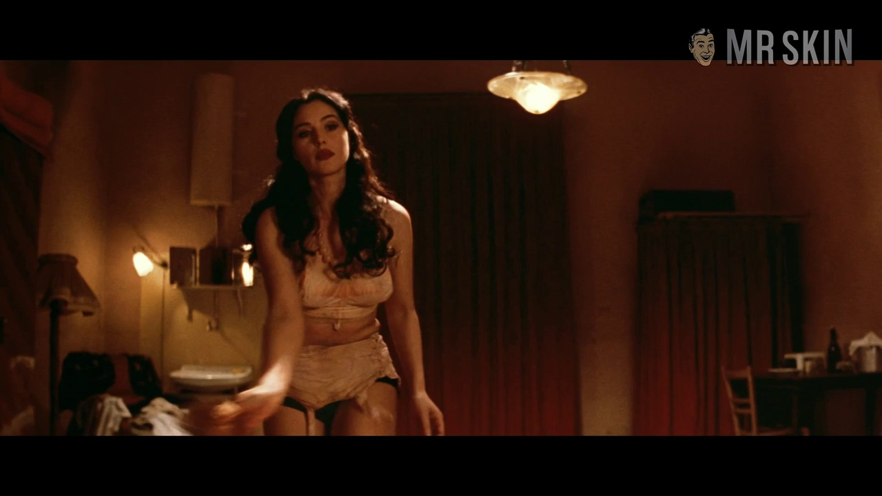 Join. happens. Monica bellucci malena sex scene opinion