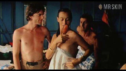 Francesca ciardi nude