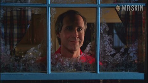 Christmasvacation lewis hd 1 large 3