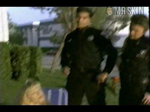 Busted par1 large 3