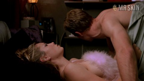 rules of attraction sexy scene