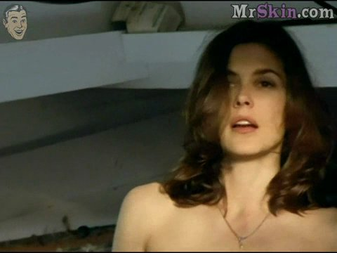 Paige turco nude something also