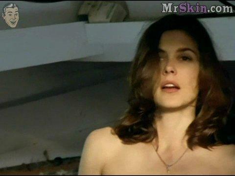 Paige Turco Nude 50