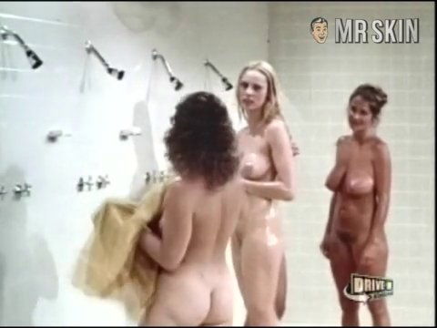 Prisongirls digard 01a cmb large 3