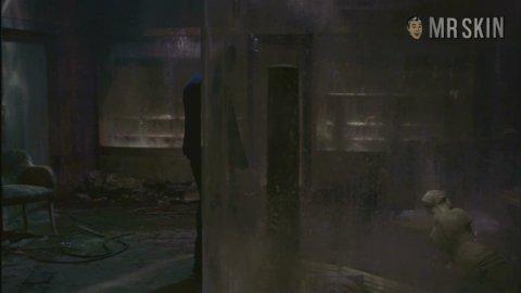 Ghostship rettondini hd 01 large 3