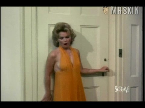 Casually Lee remick body nude for that