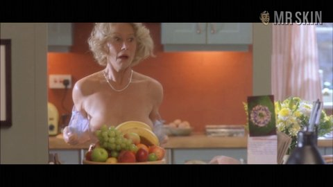 Calendargirls mirren hd 01 large 5