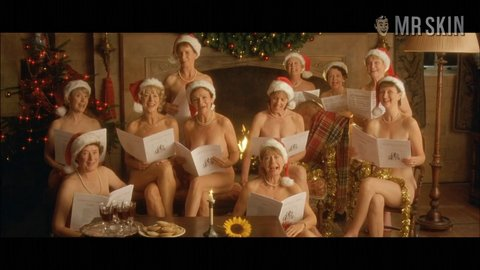 Calendargirls various hd 01 large 5
