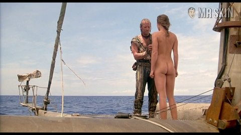 Waterworld jeannetripplehorn hd 01 large 6