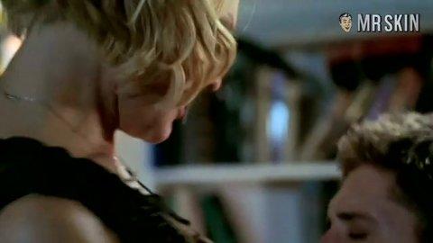 Clip nude Noelle devour reno