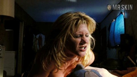 Devilsrejects allen hd 01 large 3
