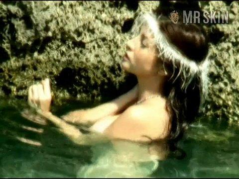 oasis sex movie gallery