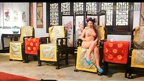 Chinegho fyeung1 large 3