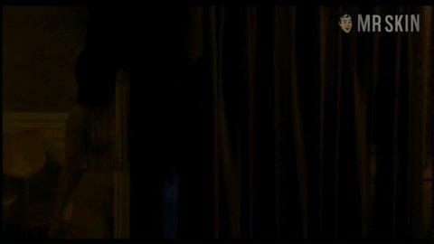 Klimt ferres1 bd large 3