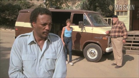 Whitedog mcnichols 01 large 3