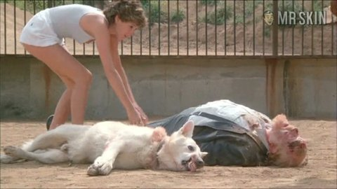 Whitedog mcnichols 03 large 3