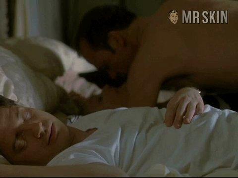 sex Amber scene valletta