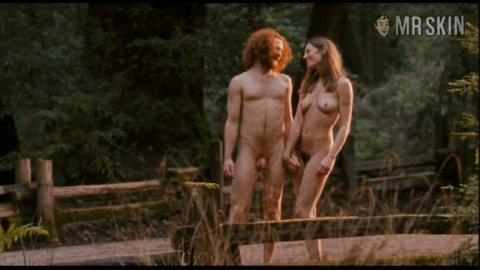 Nicole wilder nude sorry, that