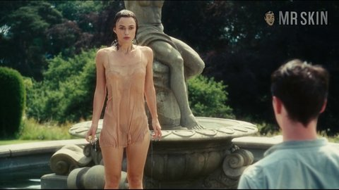 Atonement knightley hd 003 large 3