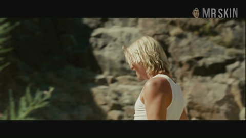 Intothewild olson hd 01 large 3