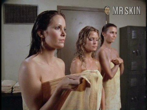Naked women tattoos tumblr