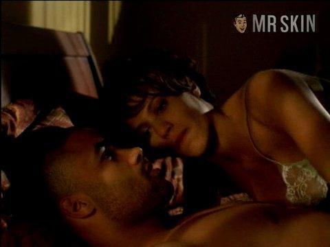 Such hot nicole ari parker sex scenes