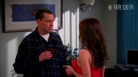 Twoandahalfmen 11x18 williamspaisley hd 01 large 3