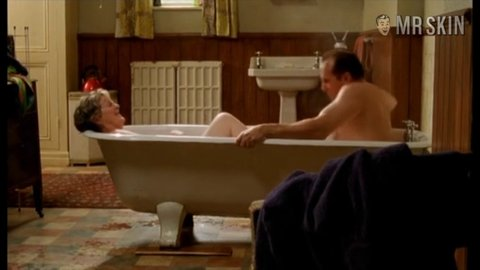 Betweenthesheets 01x06 blethyn hd 01 large 3