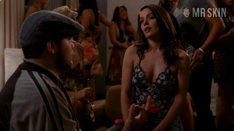 Entourage4x02 derosa hd 01 large 3