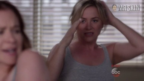 Greysanatomy 12x02 drew hd 01 large 3