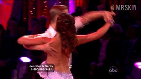 Dancing 201 grey 01 hd large 3