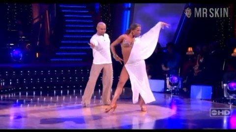 Dancing 306 sliwinska1 large 3