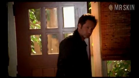 Californication s07e12 terranova hd 01 large 3