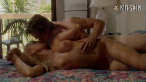 Erotictravelerthe 1x02 cooley hd 02 large 3