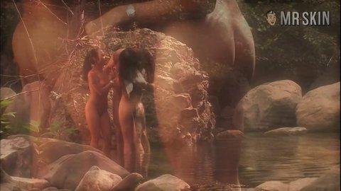 Erotictravelerthe 1x03 lei nguyen hd 001 large 3