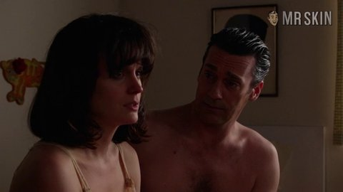 Madmen 7x09 reaser hd 01 large 3