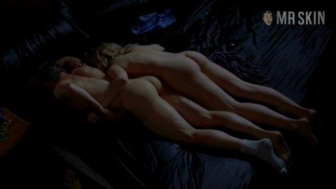 Danielle james nude
