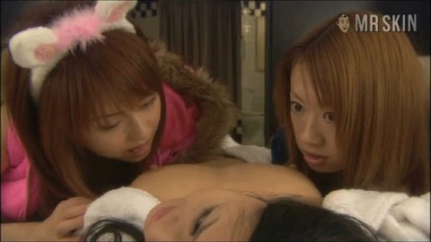 Jyouou4 yoshizawa 05 large 3