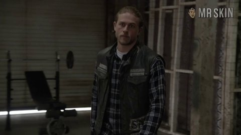 Sonsofanarchy s07e13 cash hd 01 large 3