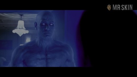 Watchmen4k akerman uhd 03 large 3