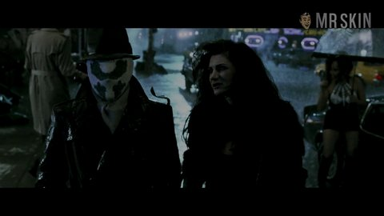 Watchmen4k frederick uhd 02 large 3