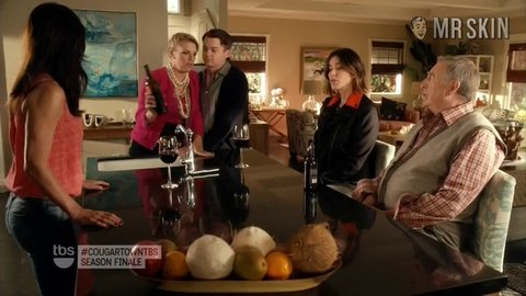 Cougartown e89 cox hd 01 large 3