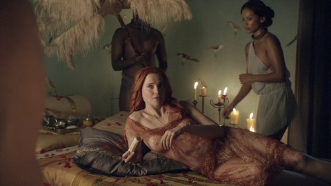Spartacus 01x02 dickson lawless hd 01 large 4