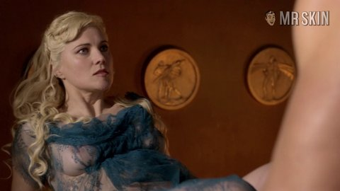 Spartacus 01x08 lucylawless hd 06 large 2