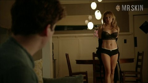 Shameless s05e09 sashaalexander hd 02 large 5