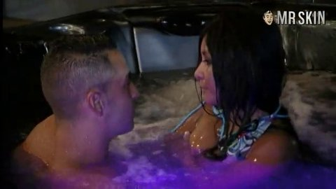 Jerseyshore ep9 polizzi 1a cmb large 3