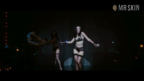 Burlesque bell 1 hd large 3